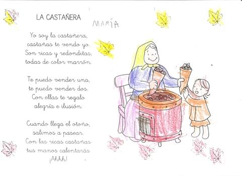 Poemas de invierno for Jardin de invierno pablo neruda